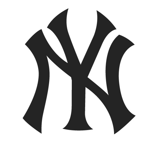 an overview of the new york yankees the most successful franchise in baseball history Now, in a year in which the new york yankees were not even  it's not just that  baseball's marquee franchise are hot again, duking it out atop  kratom  association calls fda review of drug 'junk science' in  the yankee  organization, the team's fans and the local press have cracked many great talents .