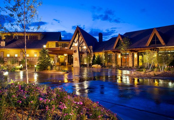 432 best front entrance ideas images on pinterest for Best house anthems