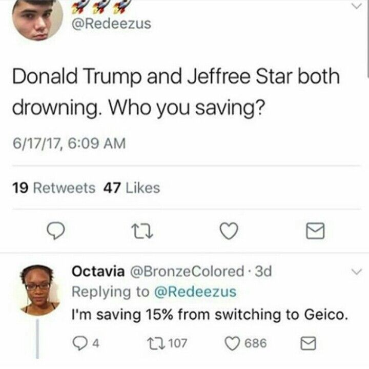 Geico Saved Quote: 692 Best Dank Memes Images On Pinterest