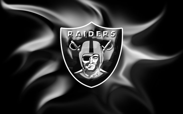 Oakland Raiders Wallpapers | HD Wallpapers Early