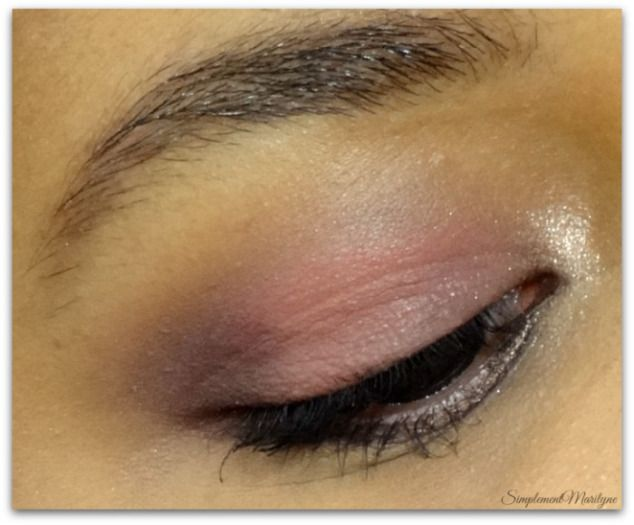 maquillage-romantique-yeux-mu-sleek-oh-so-special-tuto-rose-prune-doux-simplement-marilyne