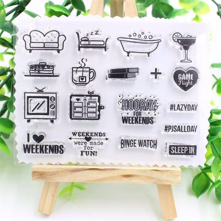 Cartela Carimbo rotina  cod CR00501  tamanho da cartela 10,5cm x 8cm Este produto você encontra nas lojas Bala Mental,entre em contato conosco em nossa fan page: