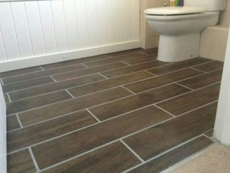 Browse Our Laying Patterns In The Topps Tiles Stlye Inspiration Hub Including Videos Photo Galleries And Amazing Tile Visualiser