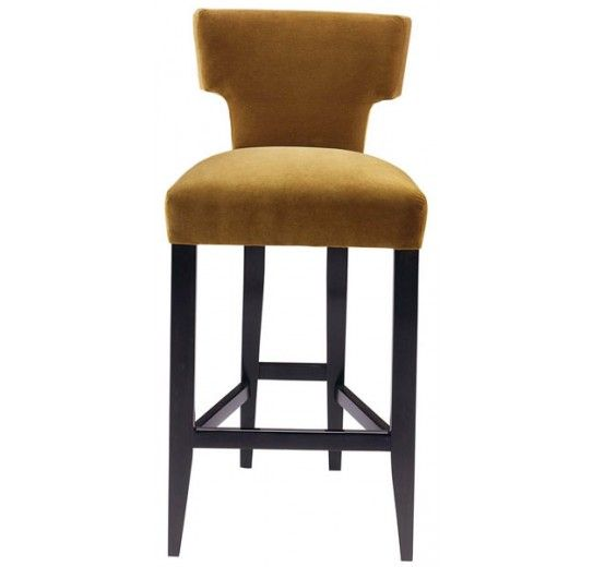 22 Best Images About Barstools Modern And Contemporary