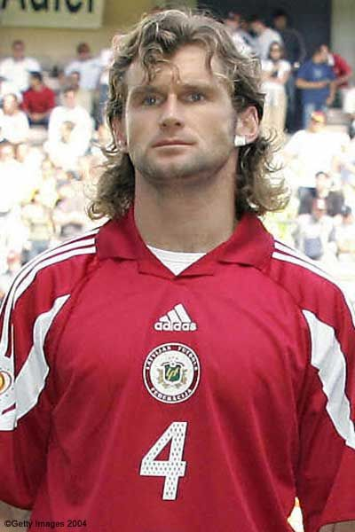 Mihails Zemlinskis