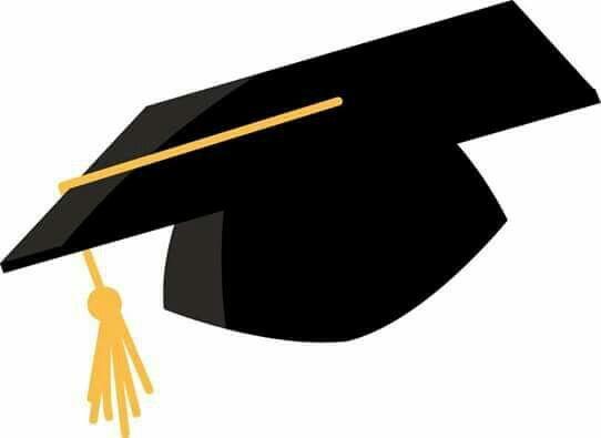 Minus graduacion