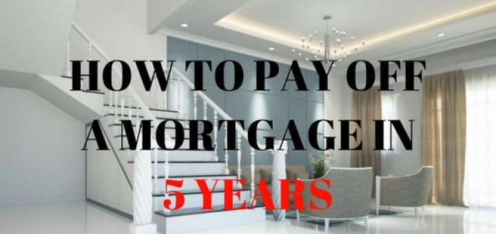 How to pay off a mortgage in 5 years #DEBTFREE  #Debt #Frugality #MakingMoney #millionaire #MillionDollarChallenge #MillionDollarClub #Mortgage #networth #Personal #Finance#Progress #prosperity #ragstoriches #Saving #spendingmindfully #startedfromthebottom #Studentloans #Successstories #success #rich #riches #money #retirement #early #FIRE #blog #blogging #FAMILY #RELATIONSHIPS #FINANCIALINDEPENDENCE #FRUGALITY #MONEYSMARTS #PERSONALFINANCE