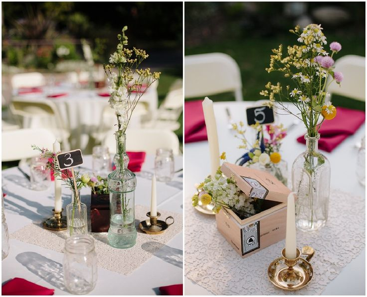 12 Best Images About A Rustic Long Island Wedding Leslie