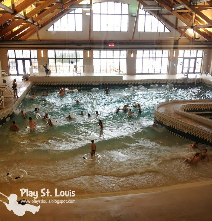 110 Best Places To Go Local Images On Pinterest Castles Forts And Missouri