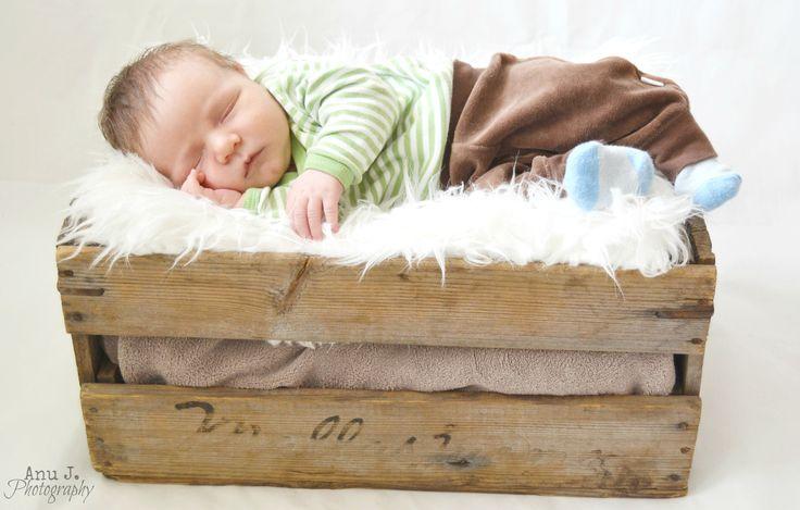 Babyboy <3 photoshoot  http://anunkameralla.blogspot.fi