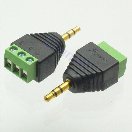 Power cable phantom недорогой комплектующие для dji spark fly more combo