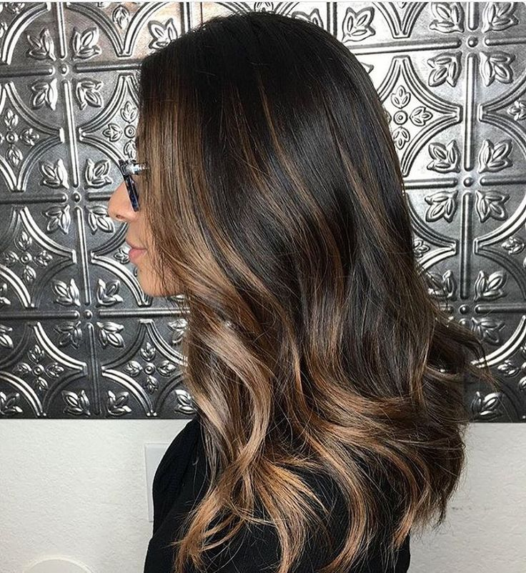 See this Instagram photo by @redken5thave • 1,865 likes