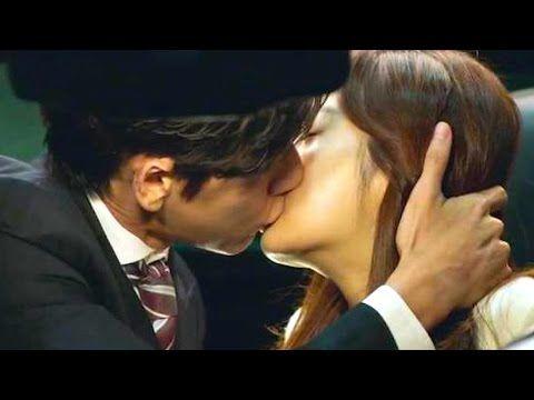 Top Korean Drama Kisses 2014 - http://LIFEWAYSVILLAGE.COM/korean-drama/top-korean-drama-kisses-2014/