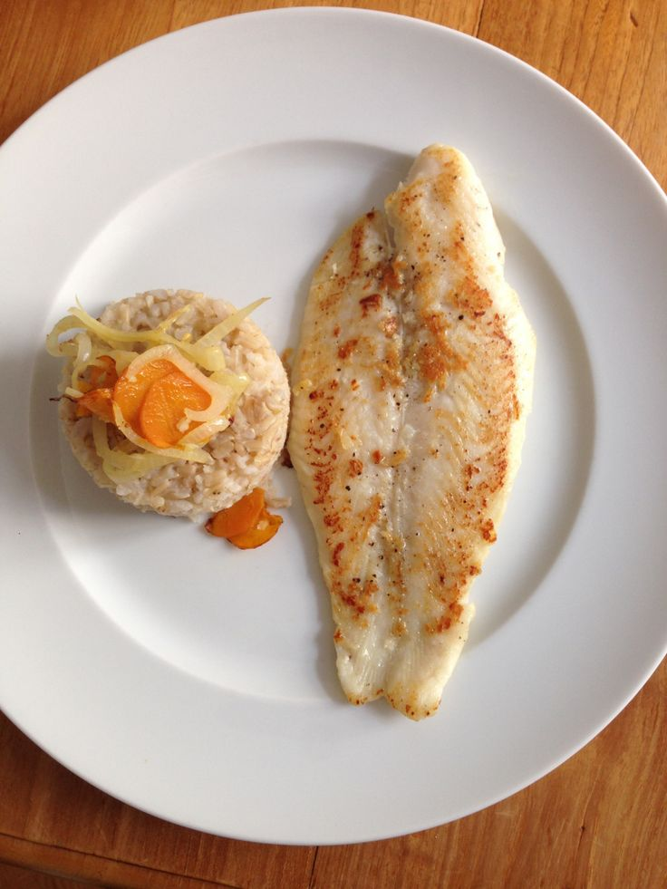 Pescado a la plancha receta chang 39 e 3 and omega 3 for Cocinar pez espada a la plancha