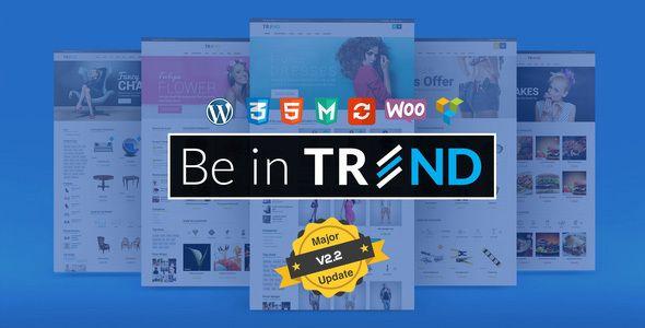 Trend - Multipurpose / Fashion / Shop WooCommerce WordPress Theme  -  https://themekeeper.com/item/wordpress/trend-multipurpose-modern-shop-woocommerce-wordpress-theme