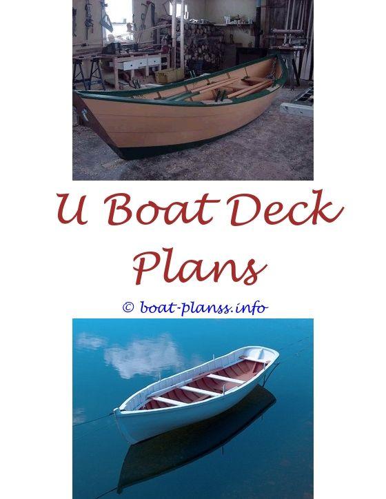 370 best Free Aluminium Boat Building Plans images on Pinterest - best of blueprint detail crossword clue
