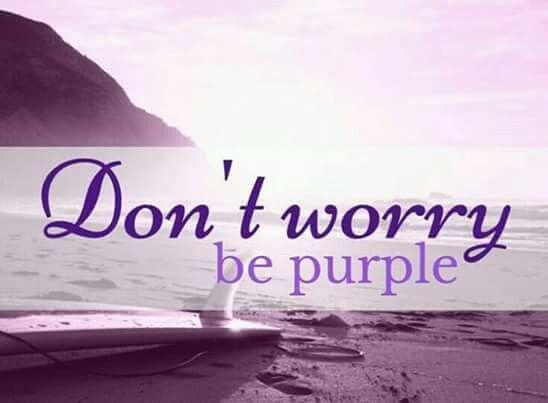 424 besten Purple Love Bilder auf Pinterest   Landschaften, Schöne ...