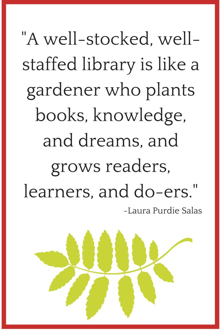 Library quotes captivating quotes about library 580 quotes - Reading quotes pinterest ...