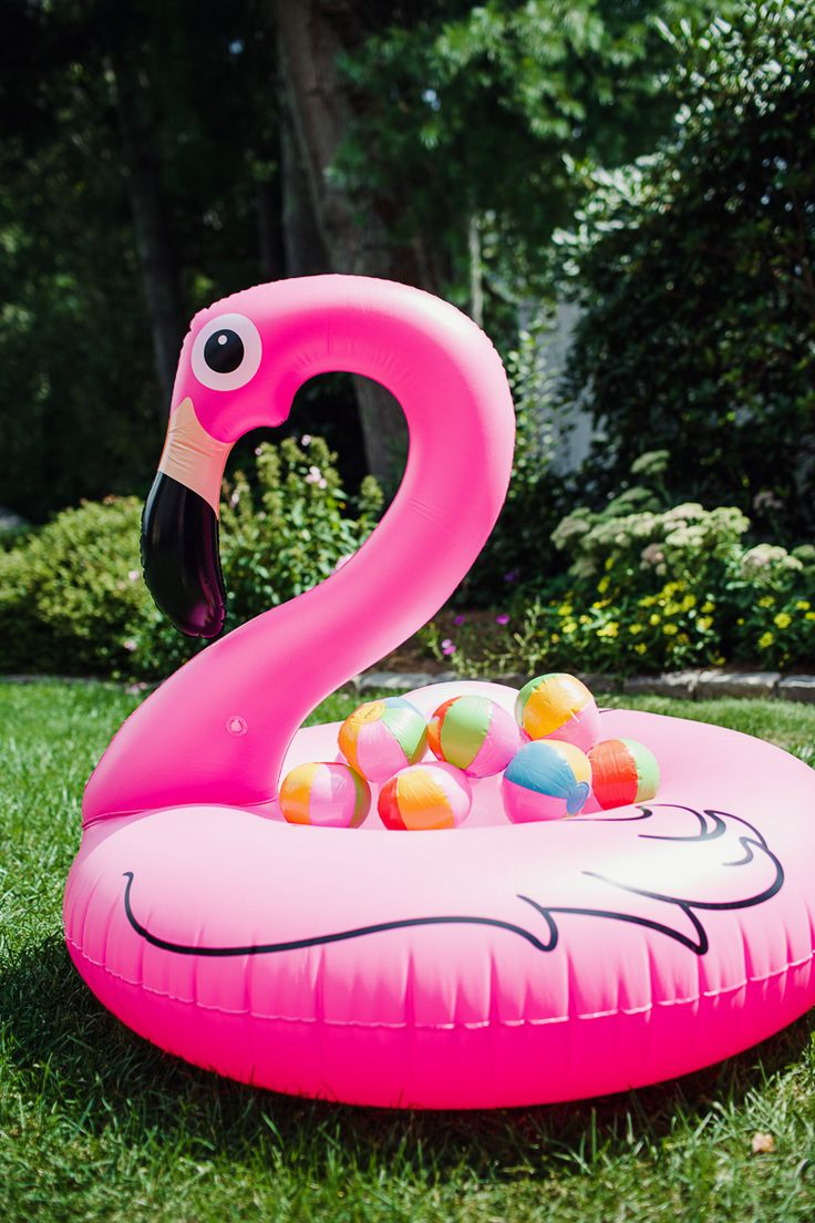 80 best flamingo party images on pinterest flamingo party pink