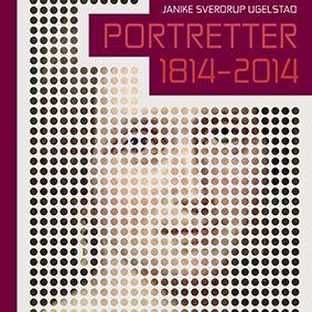 Portretter 1814-2014
