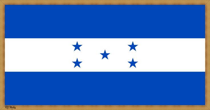 Honduras, República de Honduras