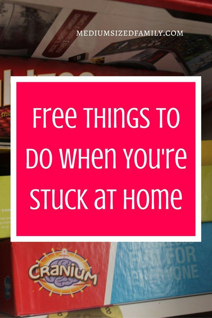 Best 25+ Bored at home ideas on Pinterest   Fun stuff to do at ...