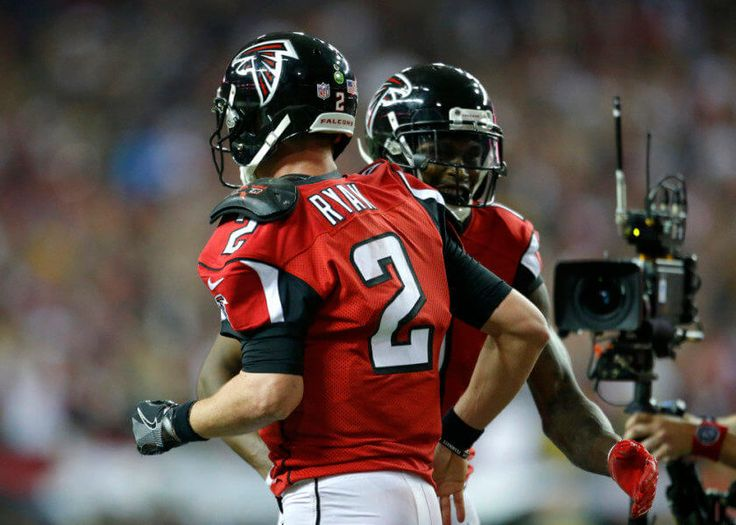 What does a successful season look like for the Falcons? = The Atlanta Falcons had a season made for a Disney movie. A dream run, a Super Bowl appearance against the New England Patriots, a 28-3 lead — the Falcons were about to.....