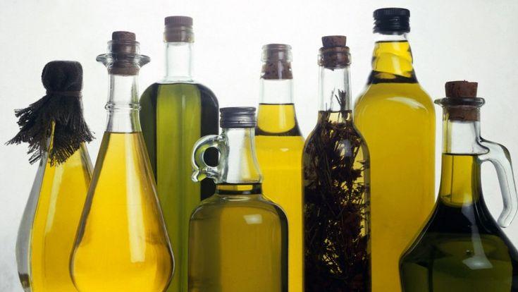 Im Vergleich der Stiftung Warentest schneiden hochpreisige Produkte besonders gu… – Petra Lantsch