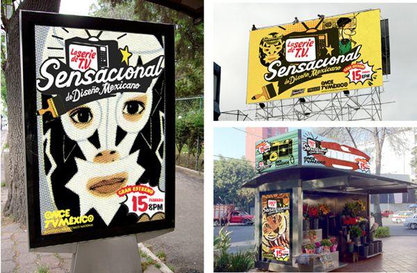 Sensacional! The Bold Aesthetic of Mexican DesignMexican Design, De Mariachi, Cueca De, Sensation Mexicans, Mexicans Design, Pillows Sct, Bold Aesthetic