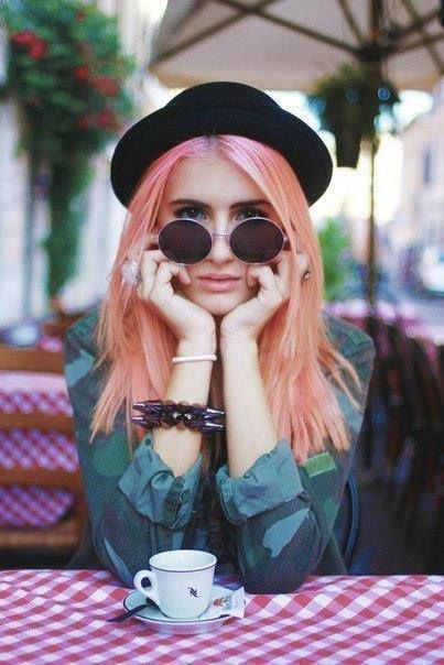 17 Best images about MANIC PANIC Pretty Flamingo on ...