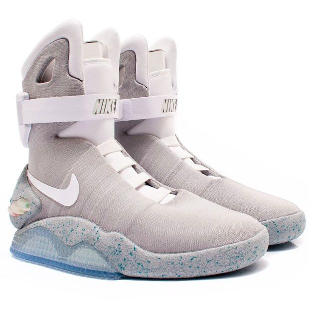 air mags 2015 price images galleries with a bite. Black Bedroom Furniture Sets. Home Design Ideas