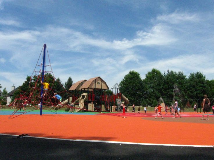 Free or Inexpensive Places For Family Fun in New Jersey