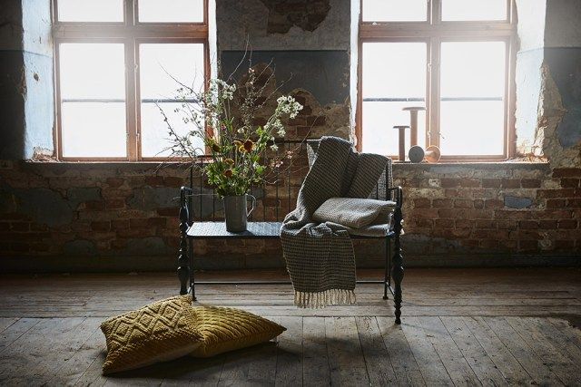 http://inspiration.stromshaga.se/tradgardssoffa-charles-garden-sofa/