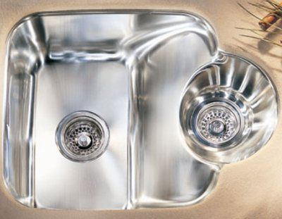 find this pin and more on kitchen corner sink by bettyasaenz