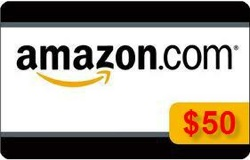 Coupon Community Is Showing Our Appreciation To All Our Readers By Giving Away A 50 Dollar Gift Card Amazon Gift Card Free Gift Card Deals Gift Card Giveaway
