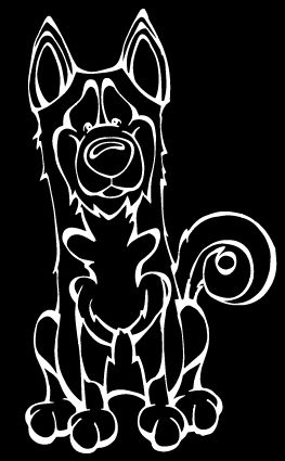 Best Vinyl Decals Images On Pinterest Vinyl Decals Drawing - How to make car decals with your cricut