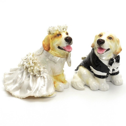 bernese mountain dog wedding cake topper 1000 images about cat pet wedding cake topper on 11267