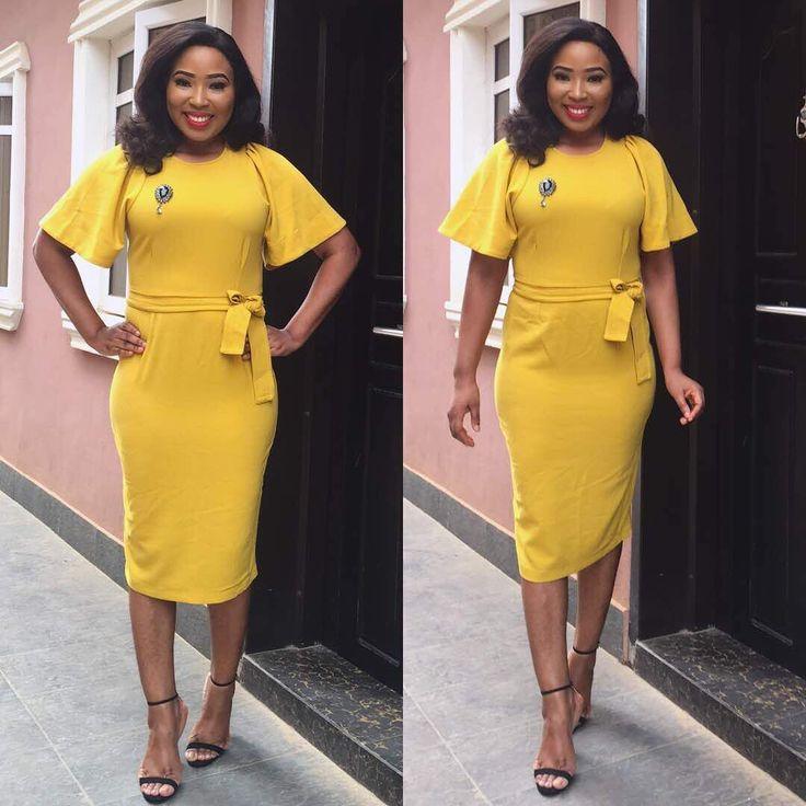 Mustard Belted Midi Dress  UK 8 - 18 #9000 . . . . . . . . . . #Audaciousfashion #WomenInbusiness #SocialMedia #SocialMediaMarketing #OnlineShopping #Entrepreneur #Businessowner #FashionInLagos #Lagos #WomensClothing #BoutiquesInLagos #WimBizNg
