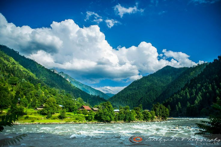 141 Best Images About Amazing Pakistan On Pinterest Discover More Best Ideas About Islamabad