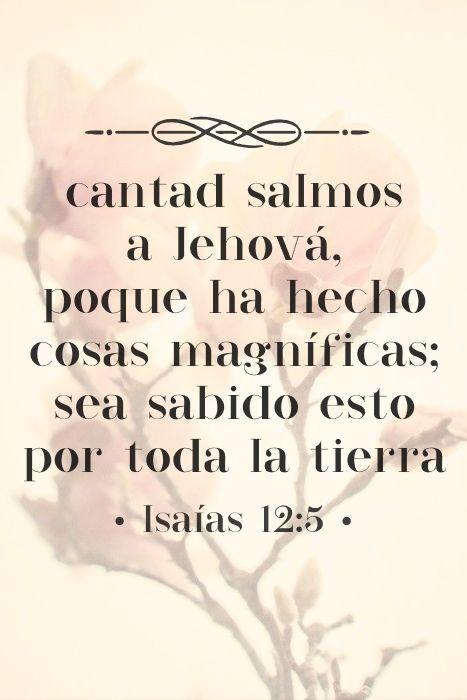 #Jesus #Jehova #Biblia