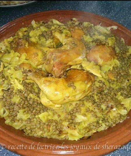 Les 25 meilleures id es de la cat gorie cuisine marocaine for Art et magie de la cuisine