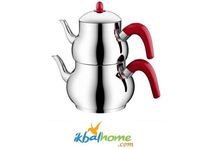 #CayveBen http://www.ikbalhome.com da yarışma bitmez.Çay ve Sizi anlatan yazılarınızı bekliyoruz.Çekilişimiz30Eylül