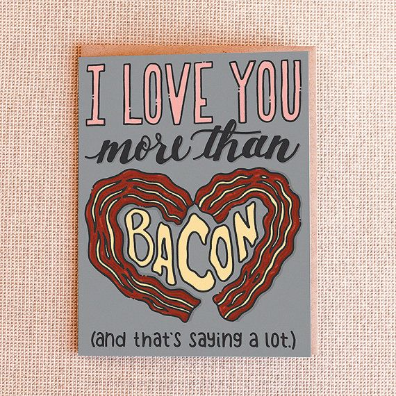 24 best images about Valentines Day Love Cards – Valentine Card for Lover