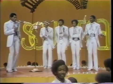 APRIL 14, 1973 MASTERPIECE / THE TEMPTATIONS #1 Billboard Best Soul Single