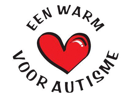 een warm hart voor iedereem