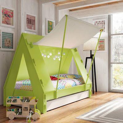 318 best Kids Room Design images on Pinterest Kids room design