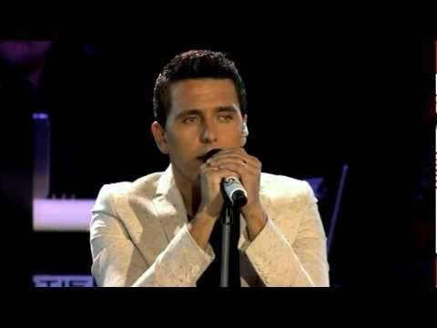 Jan Smit - Hoop Liefde en Vertrouwen - Officiële Videoclip
