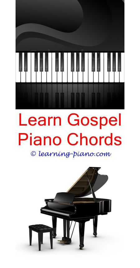 Best Piano Songs To Learn Learn Piano Keys And Chords Pinterest