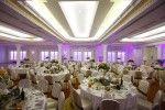 Hotel Windsor w Jachrance pod Warszawą