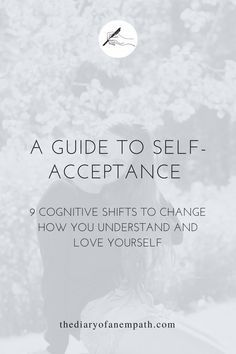 beautiful you a daily guide to radical self acceptance pdf